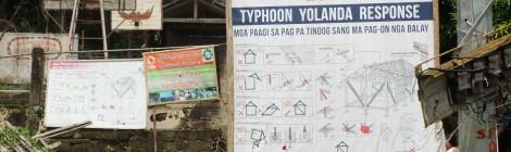 Promoting Safer Building
